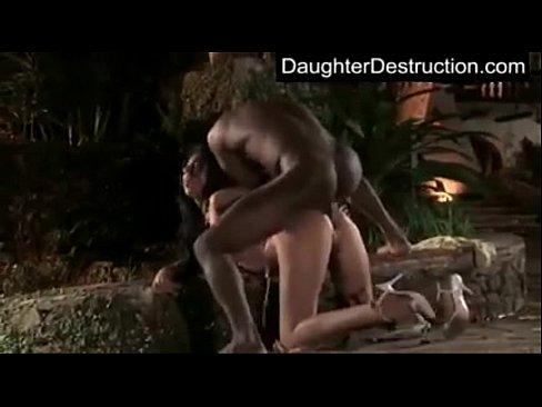 Cynthia van dammes pornhub movies 13