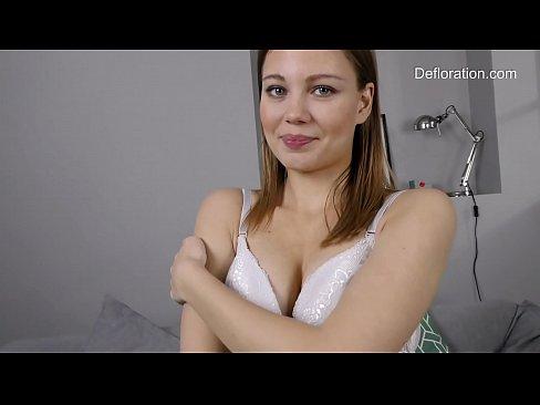 Pussy touching ag Jennifer ta an-sensual agus te
