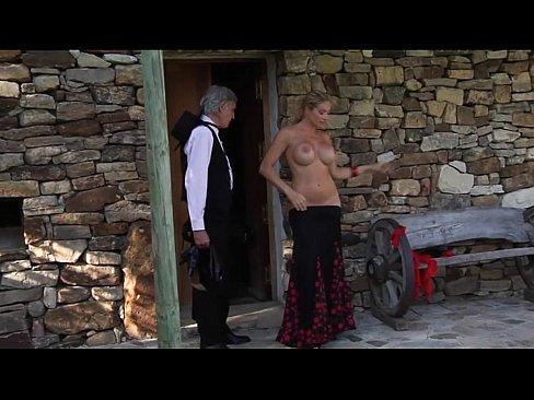 Порно пародии легенда зорро 2012