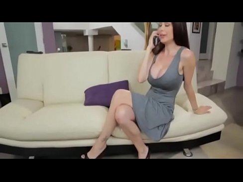 Trisha nude and geting fuck