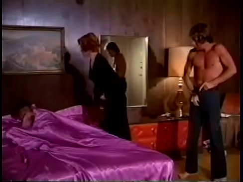 Adult Pornstar Adriana Sage