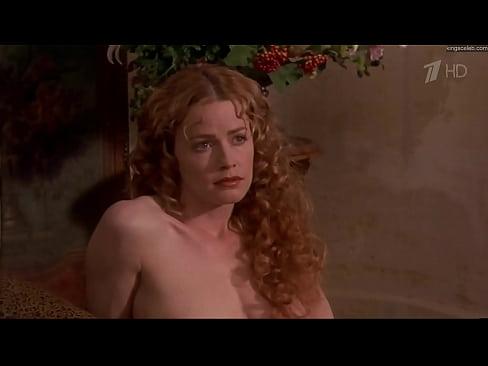 Hot sexy anal porn hub pic