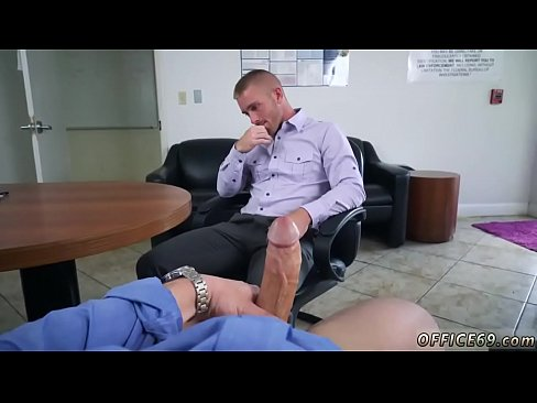 real sex porn pic