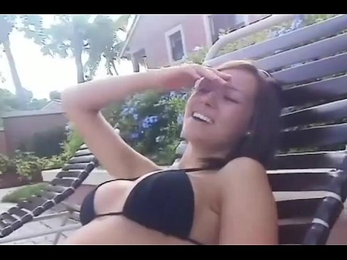 Mexican chicks gettung fucked by donkeys