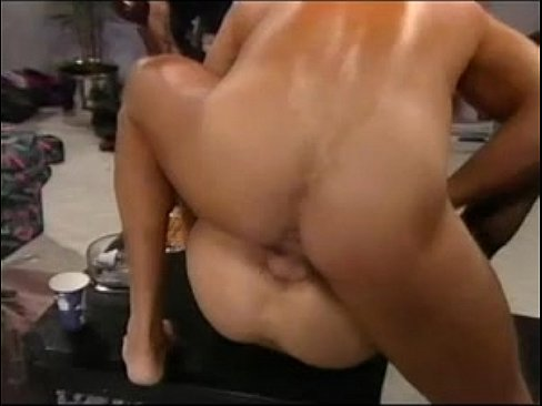Anal porno Forum