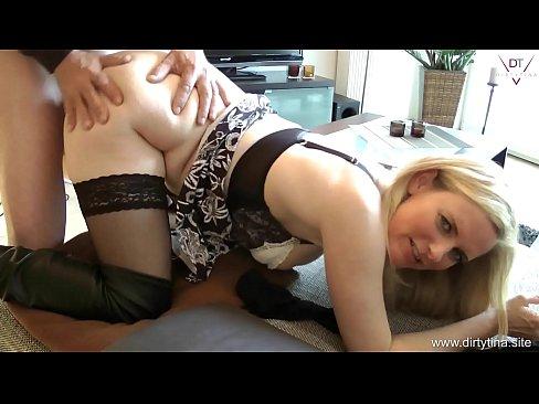 sasha grey porno anal