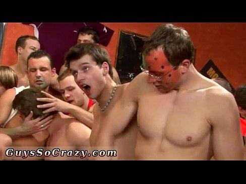 Gay avec les stars du porno les.