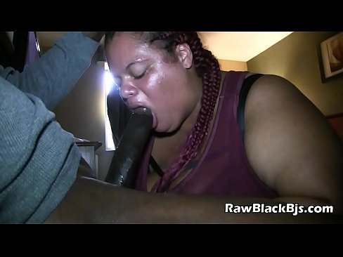 erica campbell joi