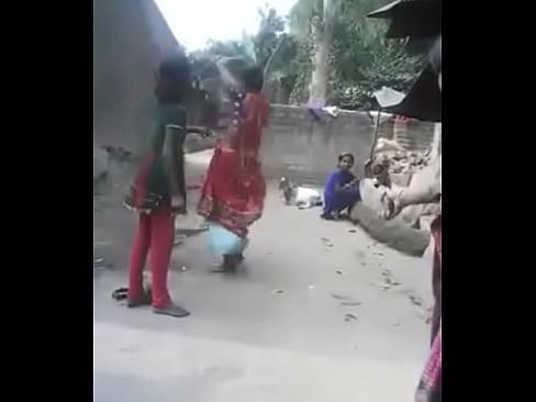 bhabi sex bia - XNXX COM