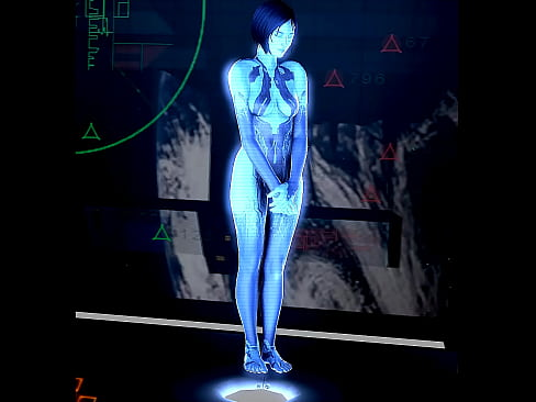 Cortana show me sex