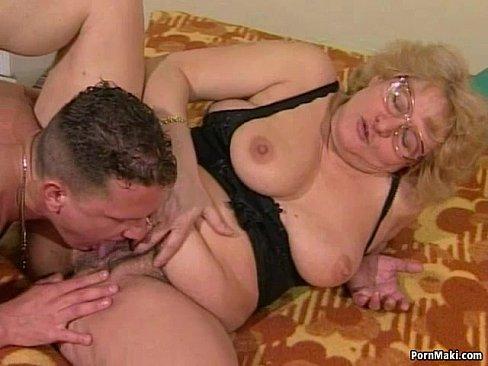 Hot nude nair womens