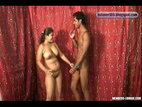 Porn Movies Indian Sex