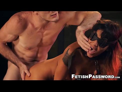 negros gay porn videos
