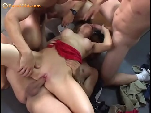 India hd images of porn