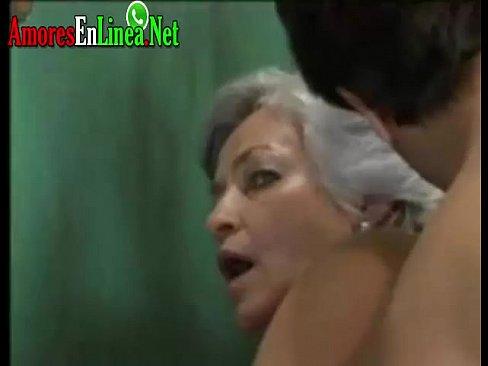 vídeos porno videos porno maduras tetonas