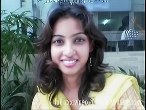 Best desi indian girl friend - XNXX COM