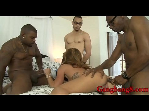 Brother In Law Sister In Law Sex Stories