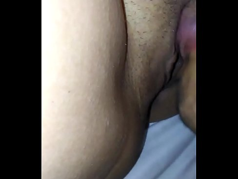 naked sexting hot girl self pic
