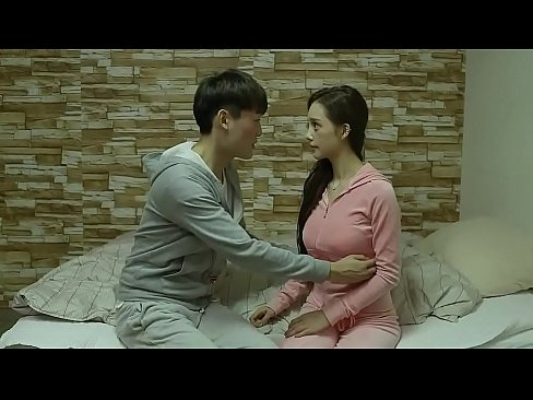 Film coreano coppia splendida.MP4