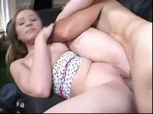 Slut Slave Erotica