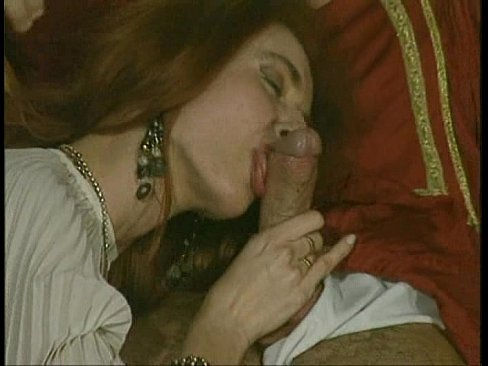 Free ursula moore sex videos