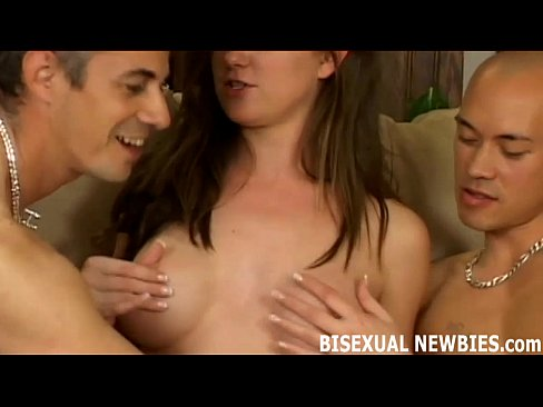 opinion you are jenna presley orgy tube8 congratulate, what excellent