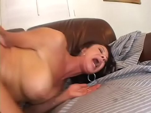 opinion you ts slut savannah gets her tight asshole pounded hard are not right