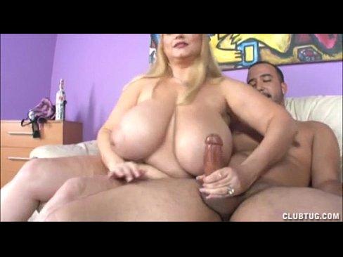 Japanese Wife Big Boobs