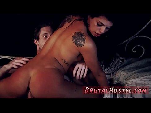 Ajay devgan sex video com