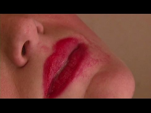 men anal sex pics