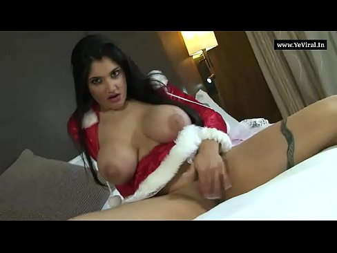 Sexy naked girls panties