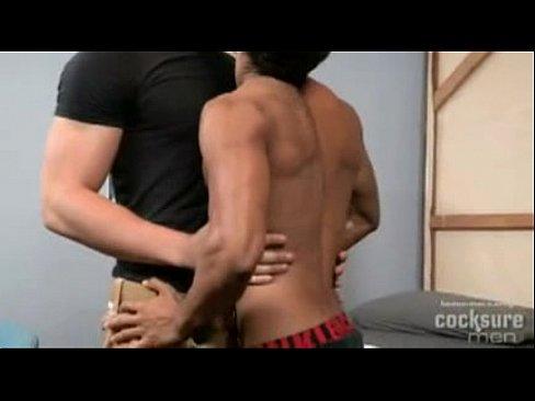 Gay arab porn twinks