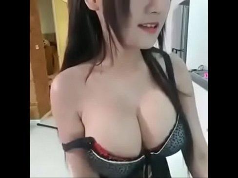 Gallery Hentai Video