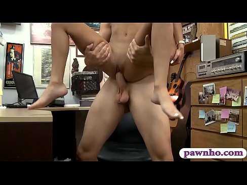 for bisexual gangbang with toys agree, very good