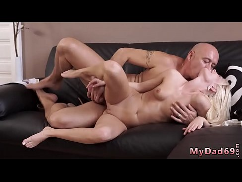 Lesbians sexy fuckuf together