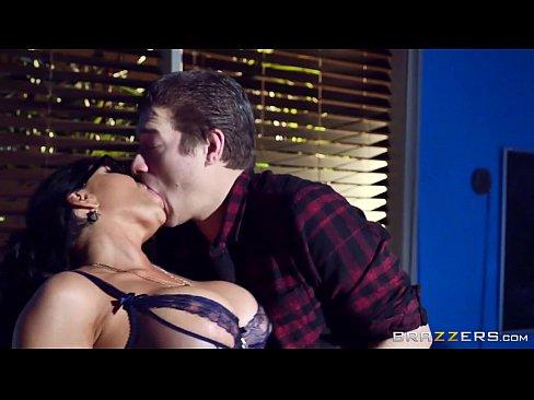 Tana lea nude having sex nasty snack
