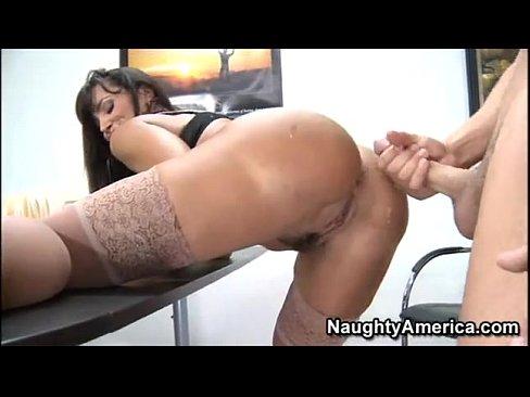mary-ann-nude-cream-pie