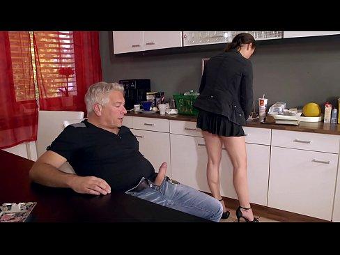 Pueppi Bella, une Etoile allemand Pornohimmel -- le Coeur, et de bien dautre est au bon endroit
