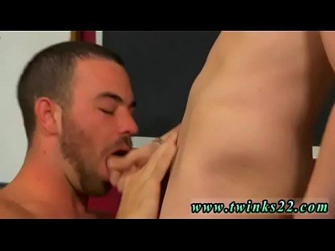 College soft porn
