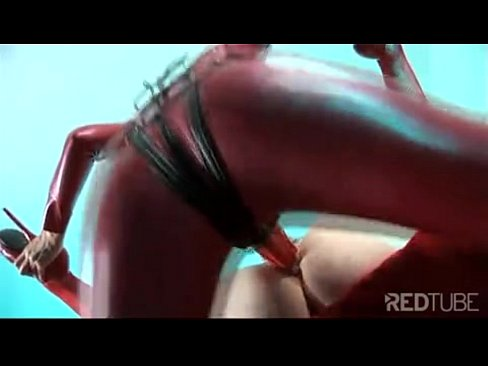 Hot and sexy blowjob videos