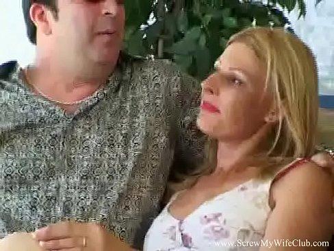 Mature older women sluts