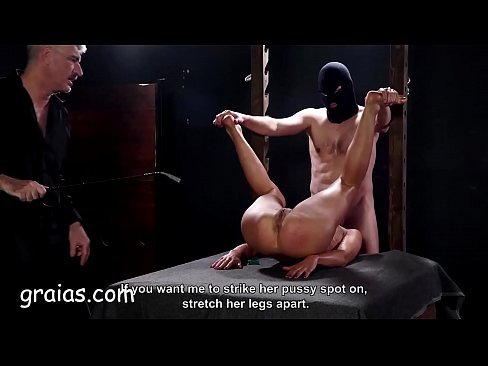 Oral sex pictures free