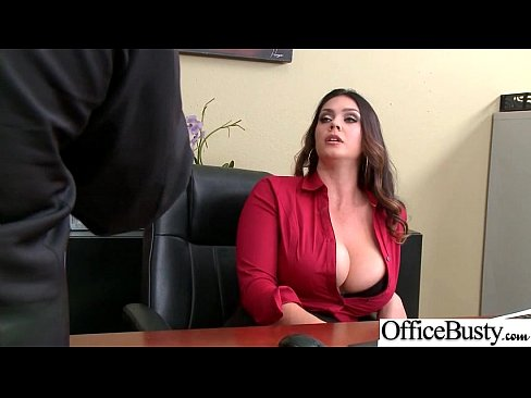 Boring. breast sex sexy naked at office does