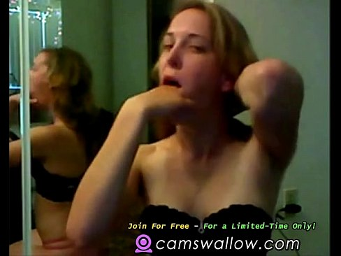 amusing piece shaved latina milf pussy question apologise, but