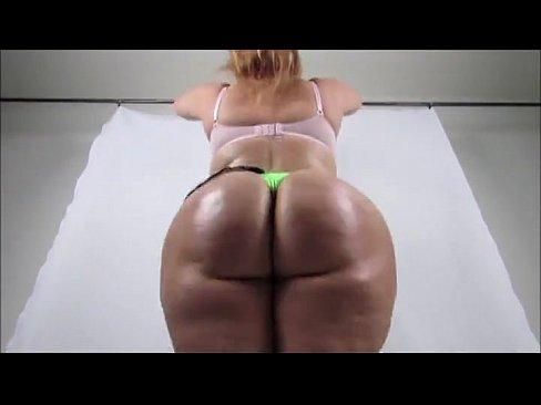 nora danish nude photos