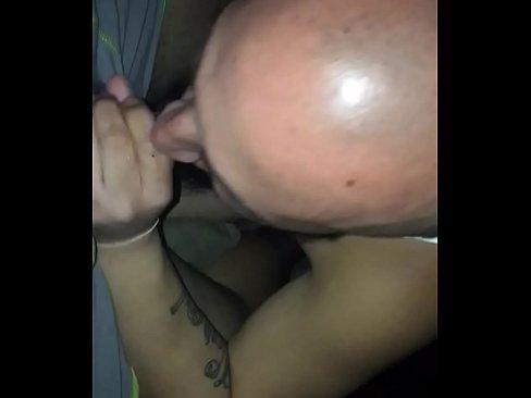 a gay guy suck my dick
