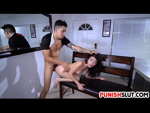 pity, nasty european gets her wet pussy fucked deep you talent consider