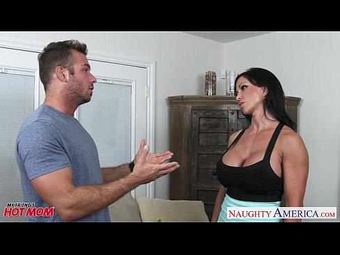 Shown lesbiam fuckk licking