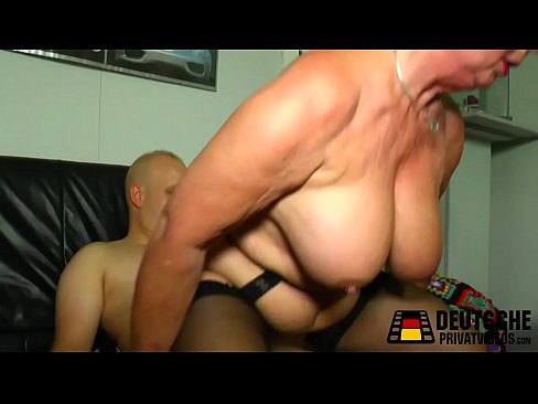 Girls having sex on a car