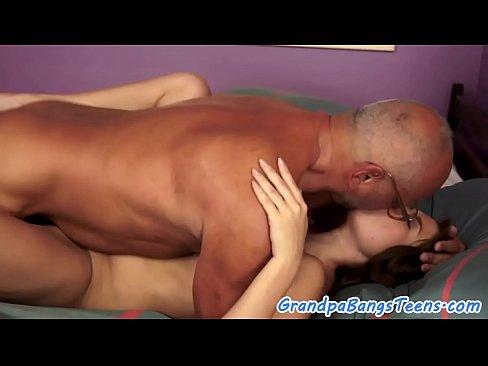 Betty spanx pornstar